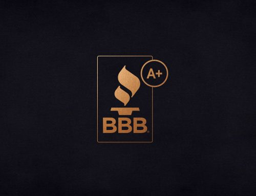 Bad Penny Factory Achieves A+ BBB Rating