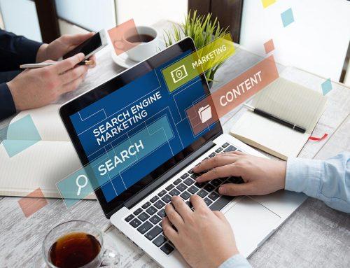 3 Types Of Popular Digital Marketing Content