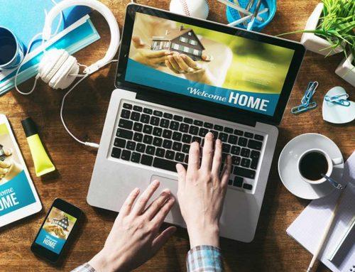 Digital Marketing Tips for Realtors