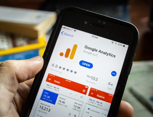 How to Add Users to Your Google Analytics Account