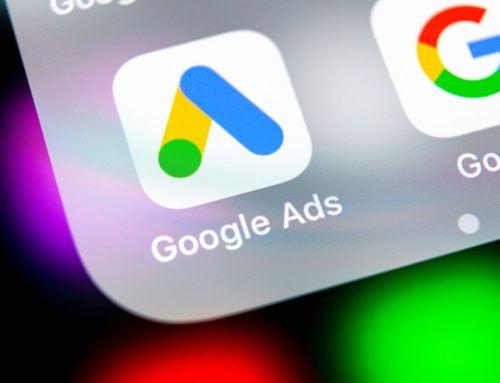 How to Add Users to Your Google Ads Account